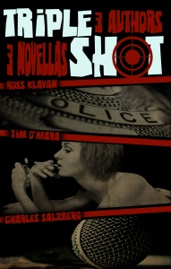 BookCover_TripleShot