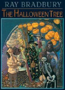halloweentree2