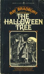 halloweentree5