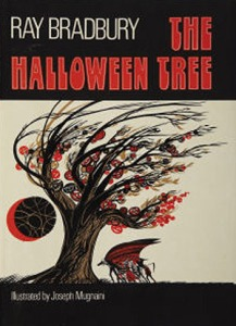 halloweentree7