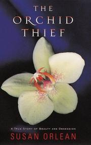 the_orchid_thief_book_cover