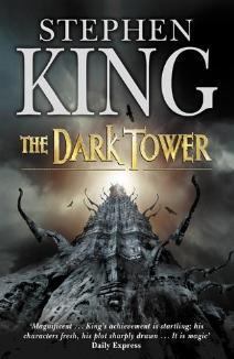 darktowera