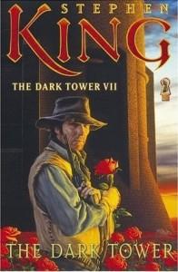 darktowerb