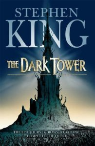darktowere