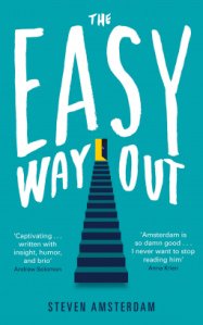 easywayout