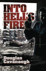 into_hells_fire_cover_for_kindle