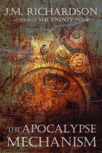 apocalypsemechanism
