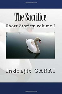 the-sacrifice_indrajit-garai