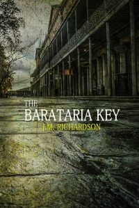 baratariakey_flatforebooks