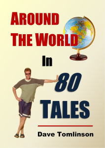 80-tales-cover
