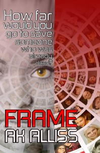 frame-front-cover-med-res