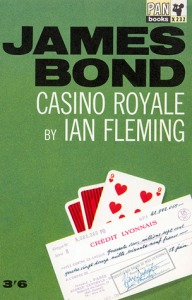 casino8