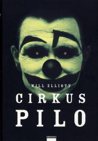 circus5