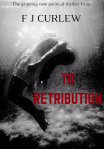 To-Retribution