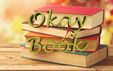 okaybook