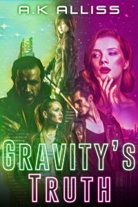 Gravity Truth prisma