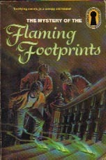 footprint1