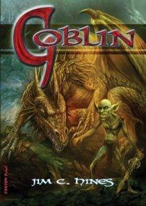 goblin5