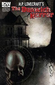 horror5