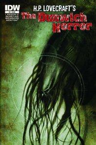 horror6