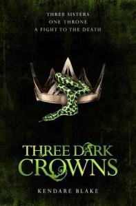 crown4