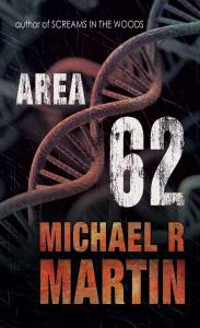Area62_KDP_Front_Cover