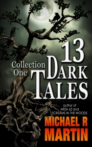 Dark_Tales_Coll01_KDP_Front_Cover01