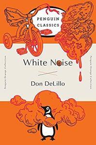 white noise1