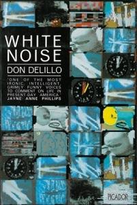 white noise3