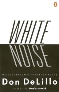 white noise7