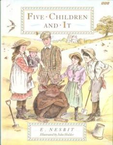 children6