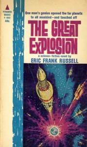 explosion4