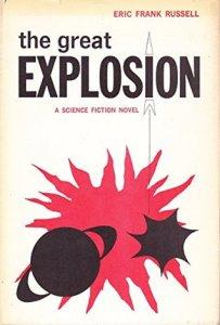 explosion5