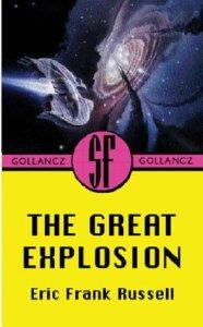 explosion6
