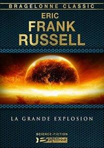 explosion7