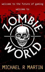 Zombie_World_KDP_Cover_01