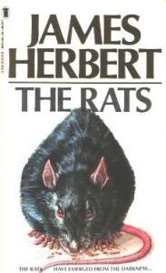 rats6