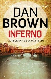brown4