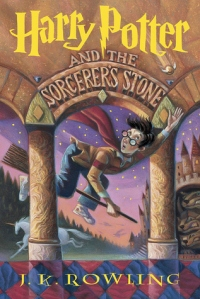 Harry Potter and the Philosophers Stone3