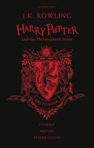 Harry Potter and the Philosophers Stone8