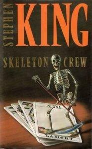 skeleton8
