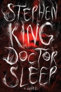 Doctor Sleep Stephen King 1