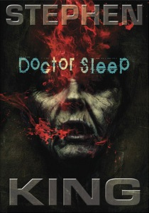 Doctor Sleep Stephen King 5