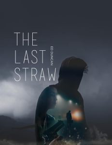 The Last Straw Ed Duncan